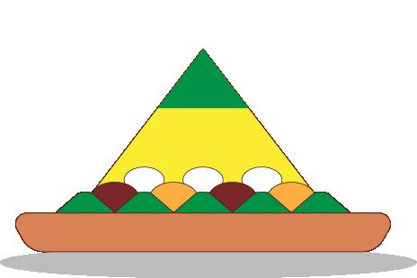 Tumpeng