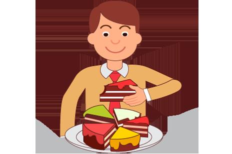 icon_foodspot