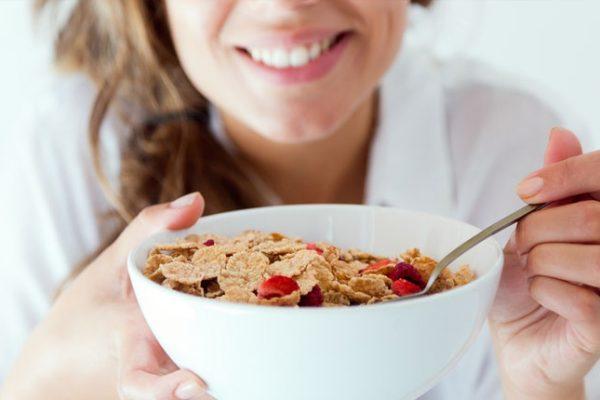 Resep Sarapan Sehat Praktis Tanpa Kompor buat Kamu yang Sibuk!