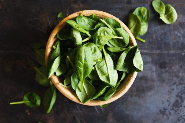 Sayuran Rendah Karbohidrat yang Cocok untuk Pencinta Diet Sehat