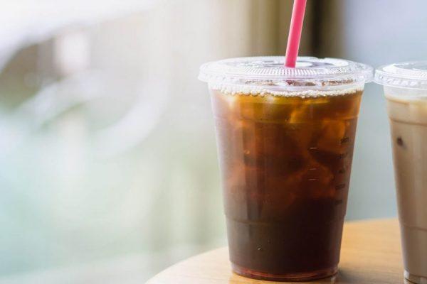 4 Pilihan Minuman Kekinian yang Pas untuk Acara Kantor
