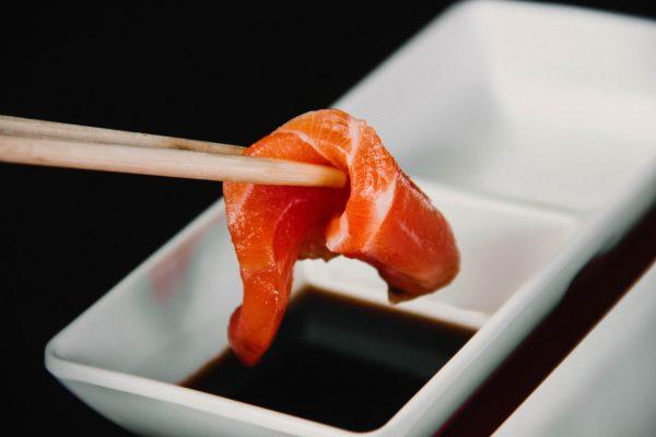 Manfaat Makan Ikan yang Mungkin Belum Kamu Tahu!