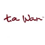 restaurant Ta wan
