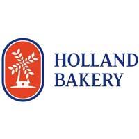 restaurant holland