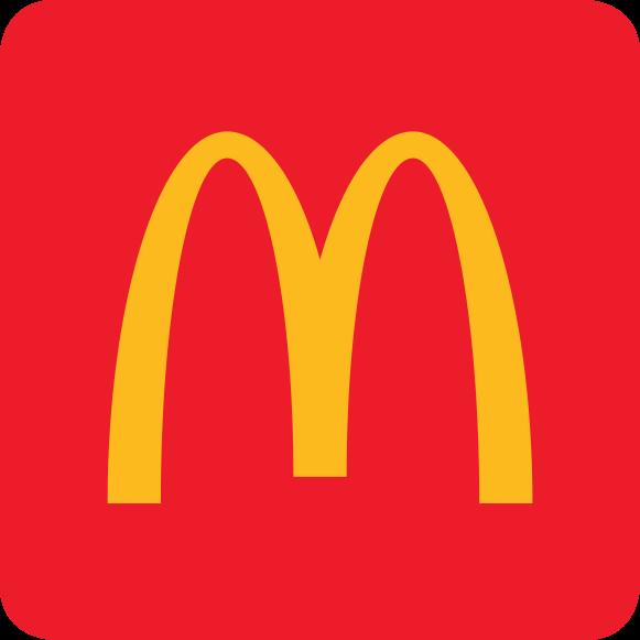 restaurant Mc Donald