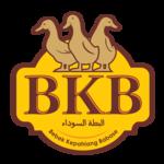 restaurant bebek bkb