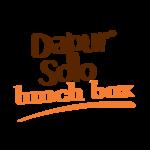 restaurant Dapur solo